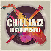 Chill Jazz Instrumental de Relaxing Instrumental Music