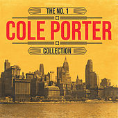 The No. 1 Cole Porter Collection by Various Artists