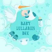 Baby Lullabies Box de Smart Baby Lullaby