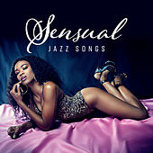 Sensual Jazz Songs de Relaxing Instrumental Music