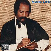 Sneakin' by Drake