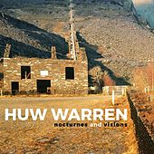Nocturnes and Visions de Huw Warren