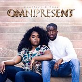 Omnipresent by Courtney
