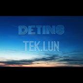 Tek.Lun by Detin8