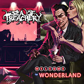 Wonderland de Sea Of Treachery