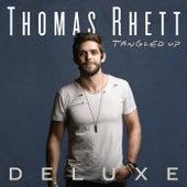 Tangled Up (Deluxe) by Thomas Rhett