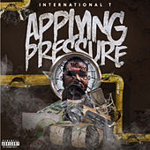 Applying Pressure de International T