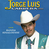 Mi Morena Se Fue by Jorge Luis Cabrera