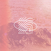 Death Valley von Astronautica