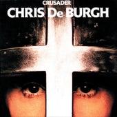 Crusader de Chris De Burgh
