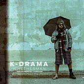 Whetherman: Instrumental Version (Instrumental) by k-Drama