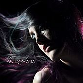 Astromata by Axis