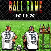 Ball Game by RDX
