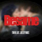 Besame by Trio Los Josefinos