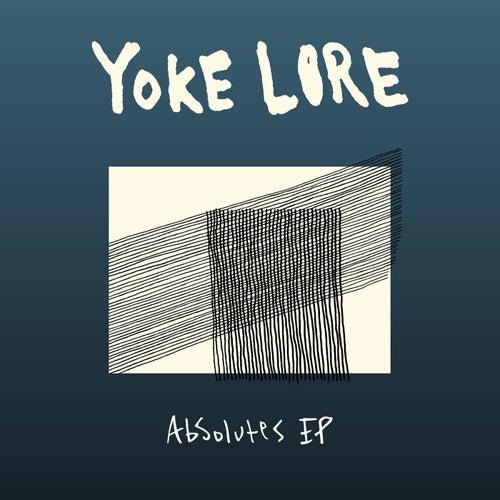 Absolutes von Yoke Lore