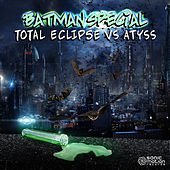 Batman Special by Total Eclipse