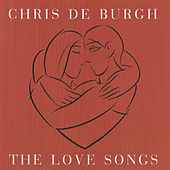 The Love Songs by Chris De Burgh