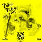 La Época del Rap von Tankeone