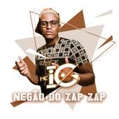 Negão do Zap Zap de Mc IG