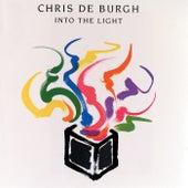 Into The Light de Chris De Burgh