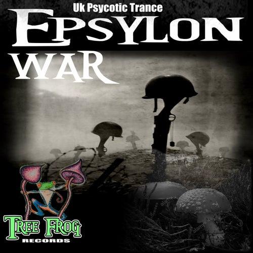 War by Epsylon