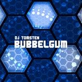 Bubbelgum by Dj tomsten