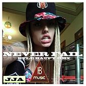 Never Fail (Ib Music IBiza) by JJ Appleby