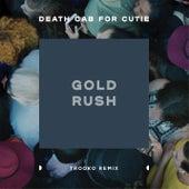 Gold Rush (Trooko Remix) de Death Cab For Cutie