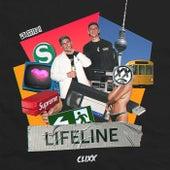 Lifeline von CliXX