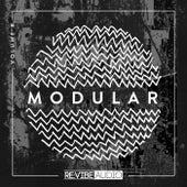 Modular, Vol. 8 by Various Artists