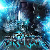 Brutal by Excision