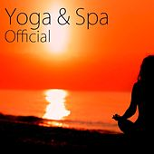 Yoga & SPA Official by Asian Traditional Music