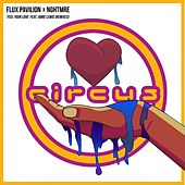 Feel Your Love (Remixes) by Flux Pavilion
