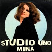 Studio Uno de Mina