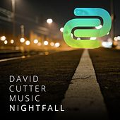 Nightfall by David Cutter Music