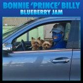 Blueberry Jam von Bonnie