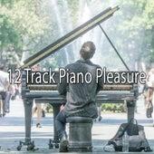 12 Track Piano Pleasure by Bossa Cafe en Ibiza