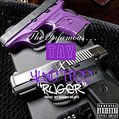 Ruger by The Infamous Tay