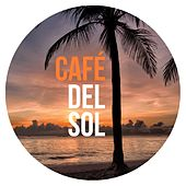 Café Del Sol von Various Artists