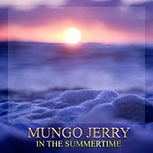 In the Summer Time di Mungo Jerry