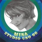 Studio Uno '66 von Mina