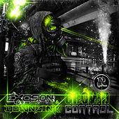 Crowd Control by Excision