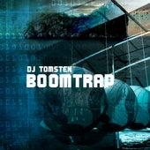 Boomtrap by Dj tomsten