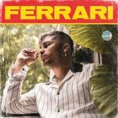 Ferrari de Remi