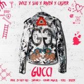 Gucci von DVICE