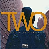Two a Story by Inyourspeakers von Chyna