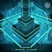 Shadow Illusion by EH!DE