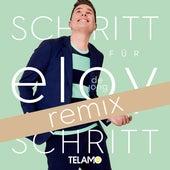 Schritt für Schritt (Remix) von Eloy de Jong