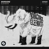 Elefante de Borgore