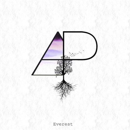 Everest von Amadeus Project